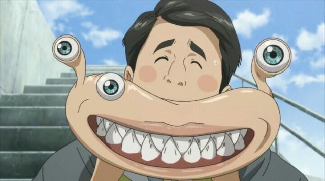 Parasyte-smile.jpg