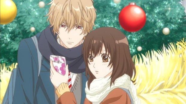 Anime too nice.jpg
