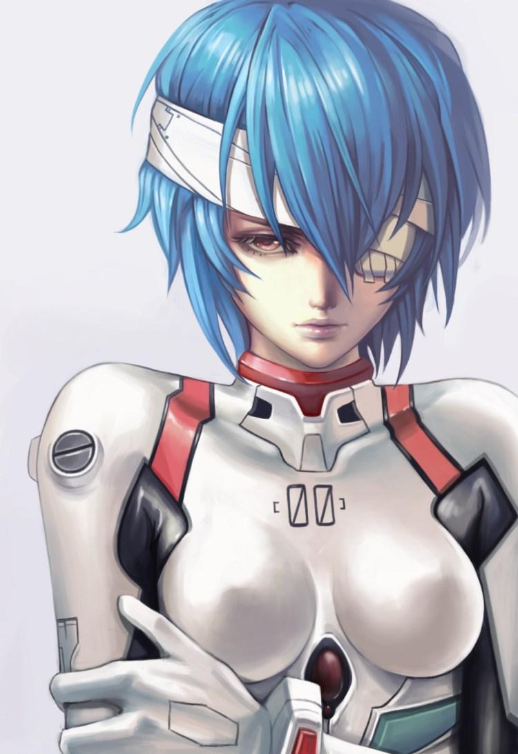 Ayanami.Rei.fulleyepatch