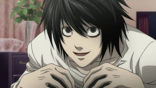 Death Note L.jpg