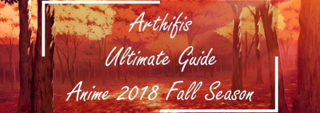 arthifis-ultimate-guide