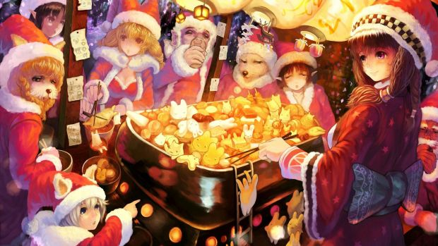 anime-christmas-holiday-hd-wallpaper-1920x1080-13968
