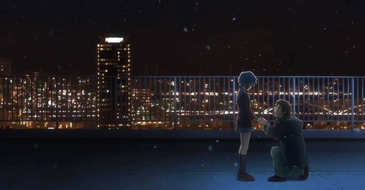the-disappearance-of-haruhi-suzumiya