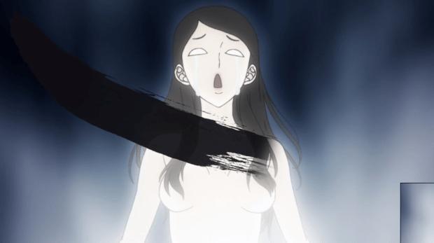 Ekoda chan episode 4 (11)