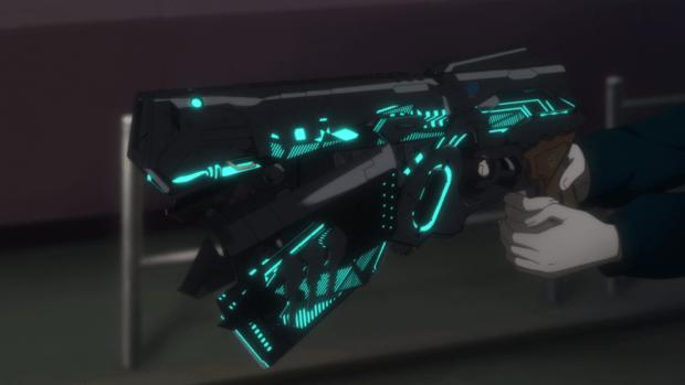 Lethal_dominator