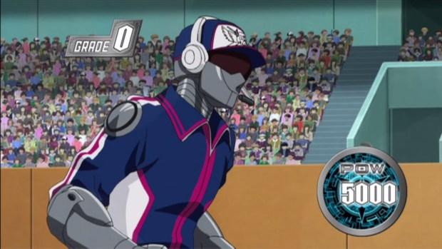 Mecha_Trainer_(Anime-CV-NC)
