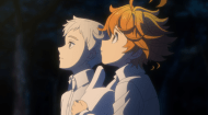Promised Neverland ep 1 (15)