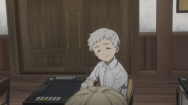 Promised Neverland ep 1 (5)
