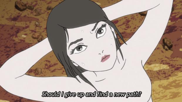 Rinshi Ekoda-chan (5)