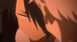 The promised neverland episode 3 (12)