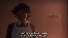 The promised neverland episode 3 (6)