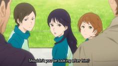Tsurune Episode 13 (24)