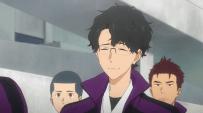Tsurune Episode 13 (33)