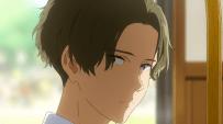Tsurune Episode 13 (35)