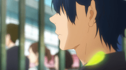 Tsurune Episode 13 (63)