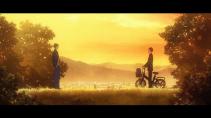 Tsurune Episode 13 (72)
