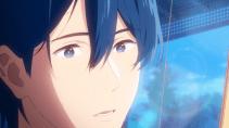 Tsurune Episode 13 (77)
