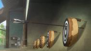 Tsurune episode 11 (17)