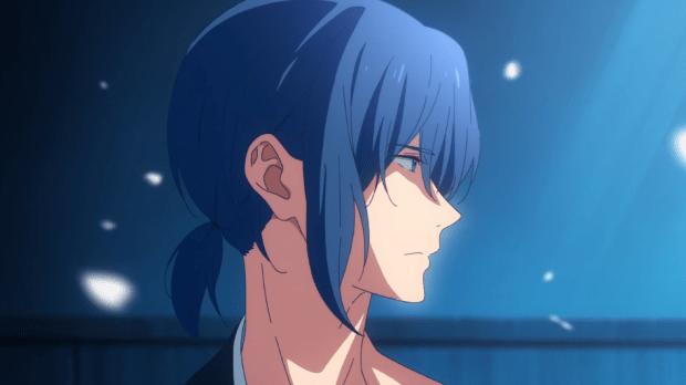 Tsurune episode 11 (26)