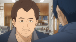Tsurune episode 11 (32)