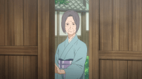 Tsurune episode 11 (34)