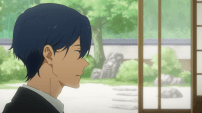 Tsurune episode 11 (40)