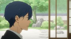 Tsurune episode 11 (40)