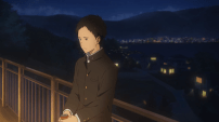 Tsurune episode 11 (43)