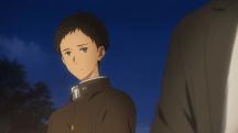 Tsurune episode 11 (49)