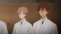 Tsurune episode 11 (52)