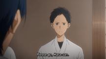 Tsurune episode 11 (55)