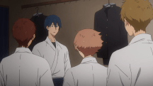 Tsurune episode 11 (58)