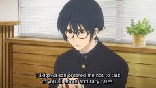 Tsurune episode 11 (6)