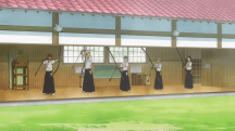 Tsurune episode 11 (63)