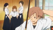 Tsurune episode 11 (64)