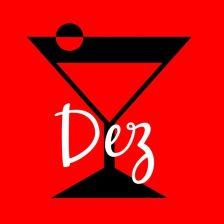 cropped-logopit_1524709103547-11