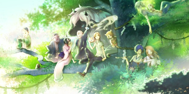 natsume's-book-of-friends-wallpapers-26005-2490085