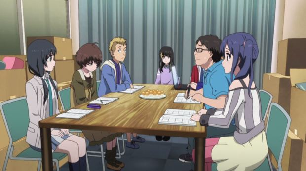 shirobako-episode-15-12