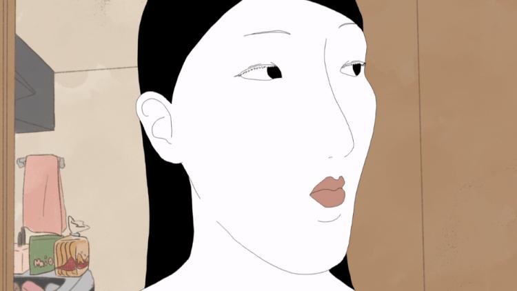 Ekoda-chan Episode 6 (3)