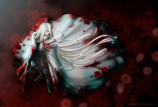 Integra.Hellsing.full.1698143