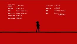 Rinshi Ekoda-Chan Episode 7 (12)