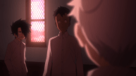 The Promised Neverland Episode 7 (13)