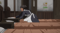 The Promised Neverland Episode 7 (35)