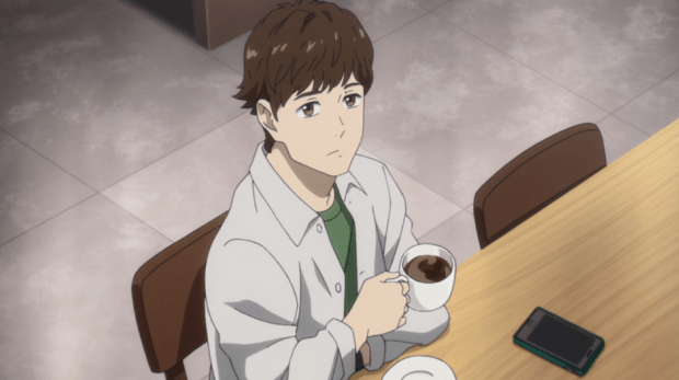 Boogiepop Kin of Distortion Ep 14-15 (22)