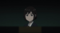 Boogiepop at Dawn ep12-13 (1)