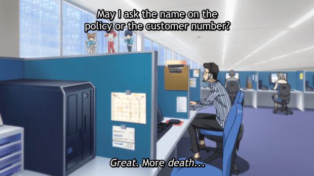 Rinshi Ekoda Chan episode 9 (1)