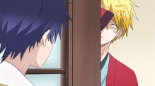 The Morose Mononokean Episode 9 (30)