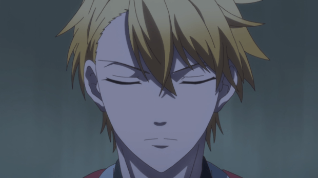 The Morose Mononokean Episode 9 (34)