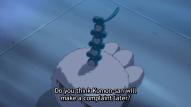 The Morose Mononokean ep11 (9)