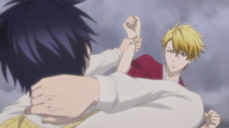 The Morose Mononokean episode 13 (7)